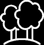 Parks & Rec Icon