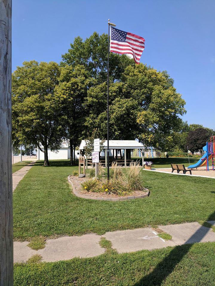 Panther park 4