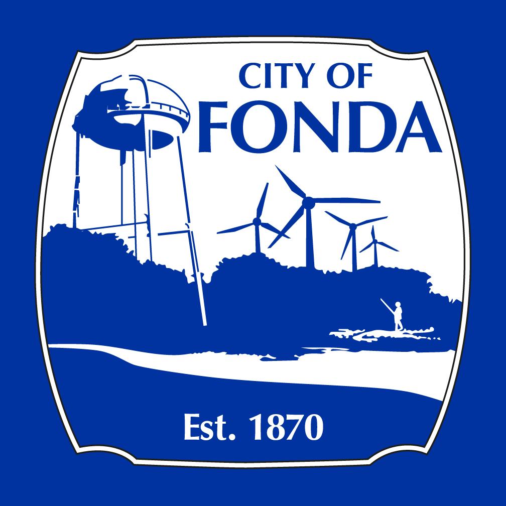 2021 City Logo